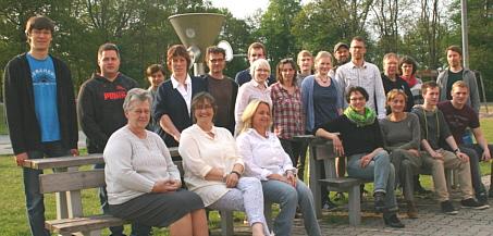 Jugendportal im Landkreis Verden