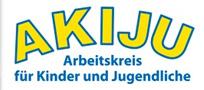 Logo Jugendportal