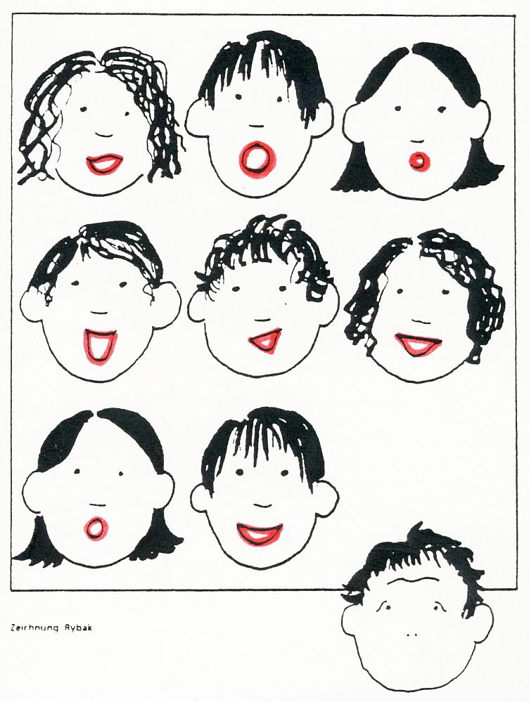 Hör- und Sprachheilberatung