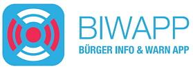 BIWAPP Landkreis Verden