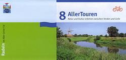 8 AllerTouren