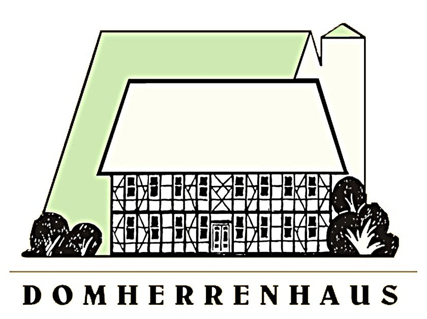 Domherrenhaus - Historisches Museum Verden