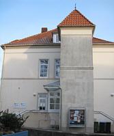 Erziehungsberatungsstelle in Achim