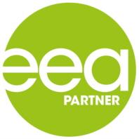 EEA Partner