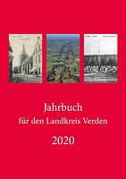 Jahrbuch Landkreis Verden 2020