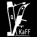 KAFF - Logo