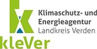 kleVer - Klimaschutz- und Energieagentur Landkreis Verden