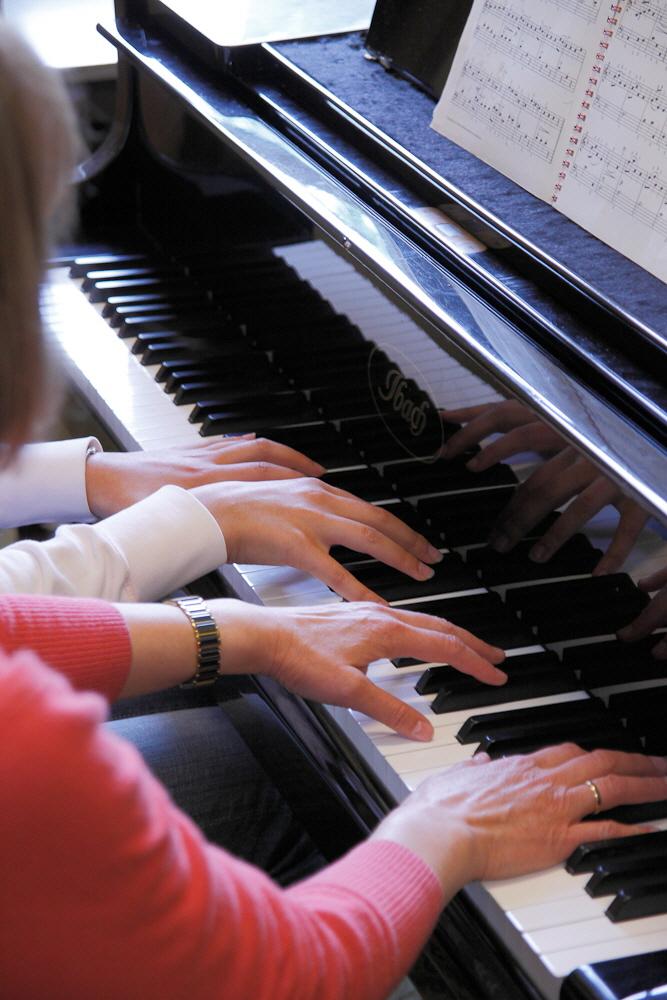 Klavier 01