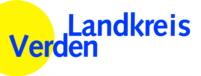 Logo Landkreis Verden