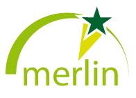 Logo Medienressourcen für Lernen in Niedersachsen