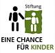 Stiftung EINE CHANCE FÜR KINDER