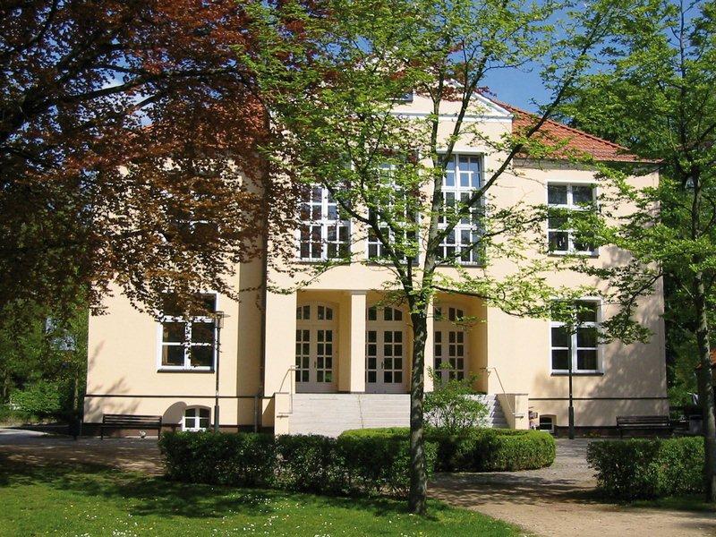 Musikschule Achim