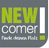 Newcomer!-Ausbildungsmagazin für den Landkreis Verden