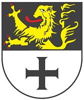 Wappen Kreisgemeinschaft Preußisch Eylau