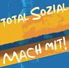 Total Sozial