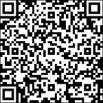 QR-Code App-Store Android