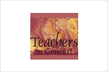 Teachers in Concert